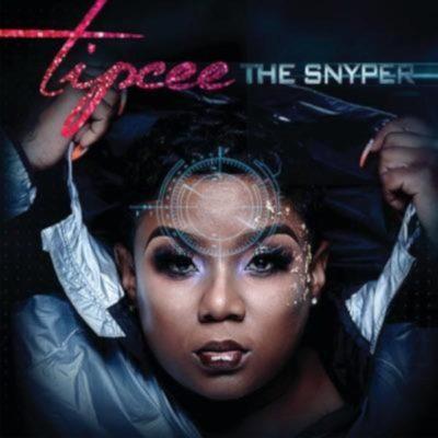 Tipcee ft. Joocy & Prince Bulo - Nguyelo