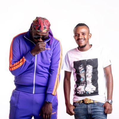 Kabza De Small & DJ Maphorisa - Ntwana Yam (Nje Nje) [feat. Daliwonga & Njelic]