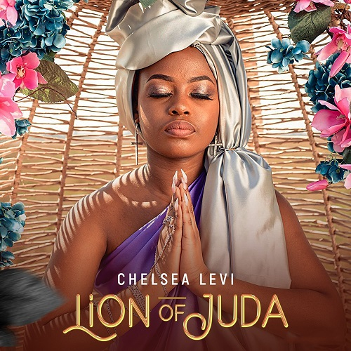 Chelsea Levi - Lian Of Juda