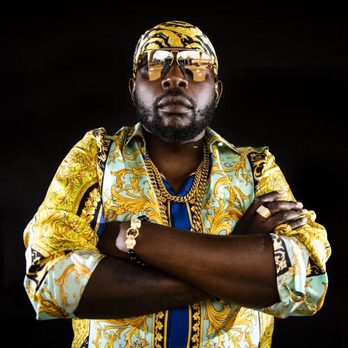 Dj Maphorisa & Tyler ICU - Namba (feat. Sir Trill & Young Stunna)