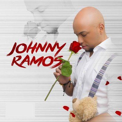 Johnny Ramos - Ka Bo Usa EP