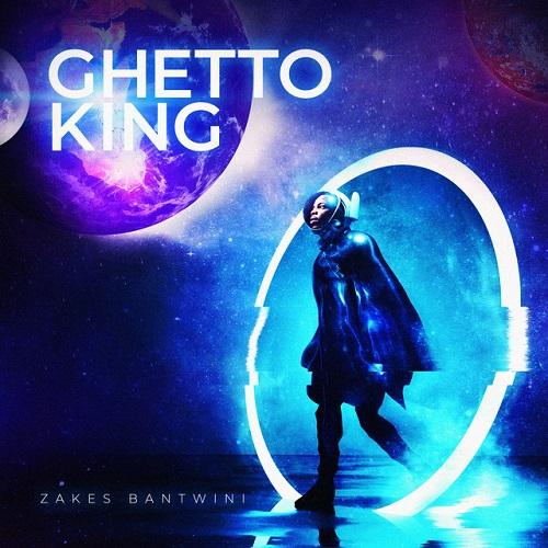 Zakes Bantwini x Kasango - Osama